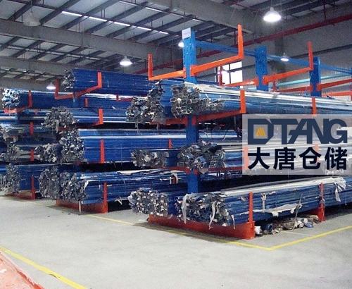 工厂仓库货架